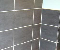 almacenes-borrajo-azulejos