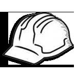 almacenes-borrajo-construcciones