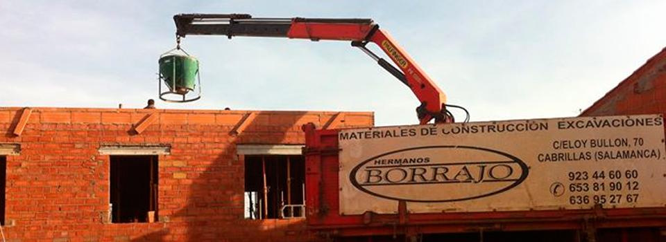 almacenes-borrajo-construciones