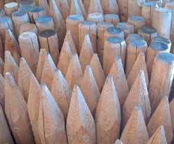 almacenes-borrajo-estructuras
