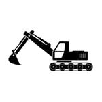 almacenes-borrajo-excavaciones