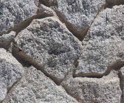 almacenes-borrajo-granito