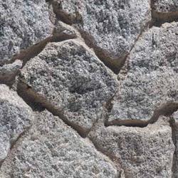 Almacenes borrajo variedad de piedra granito marmol for Marmol significado