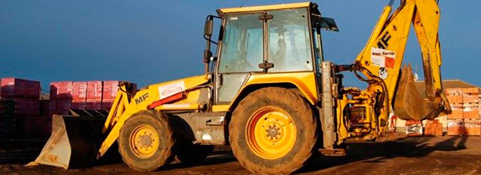 almacenes-borrajo-maquinas-excavaciones