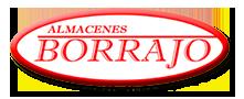 almacenes-borrajo-materiales-construccion-excavaciones